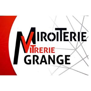 Miroiterie Vitrerie Grange