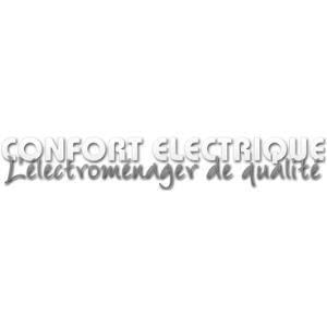 Confort Electrique