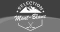 SÉLECTION MONT-BLANC