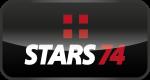 STARS 74